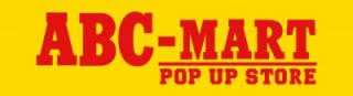 ABC-MART POP UP STORE
